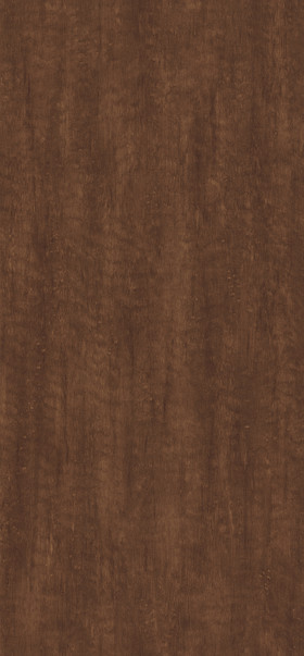 Walnut Wood Wall Cladding