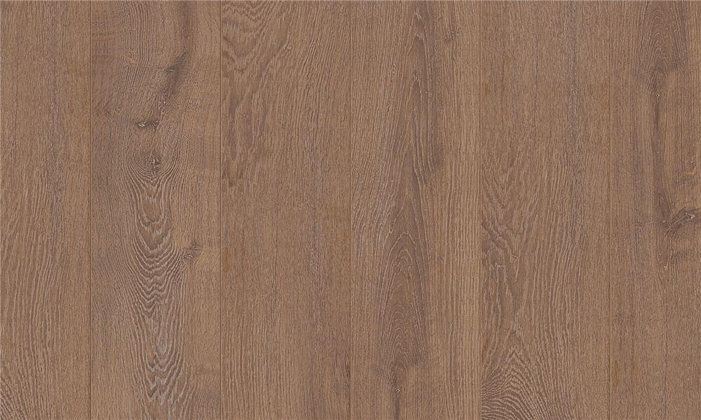 Best Laminate Wood Flooring From Pergo India Red Floor India