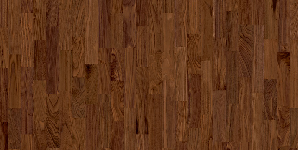 Engineered Wood Flooring Red Floor India