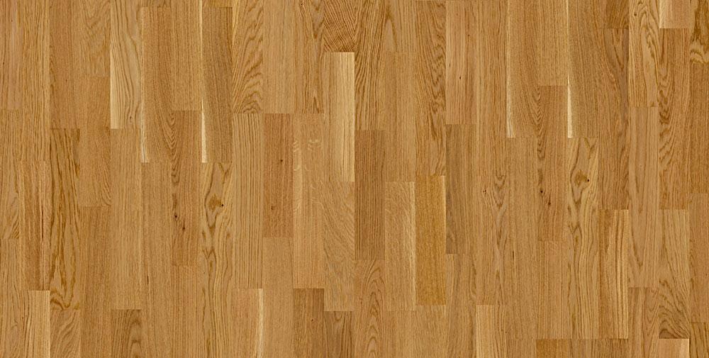 Mikasa Oak Nice Engineered Wood Flooring Red Floor India