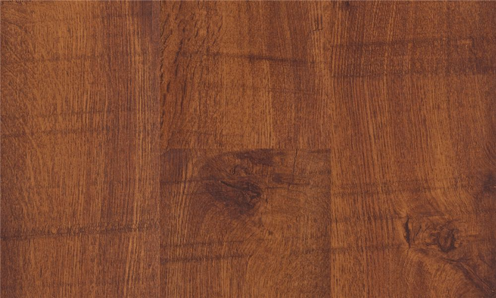 Pergo Clic Red Oak Laminate Flooring Carpet Vidalondon