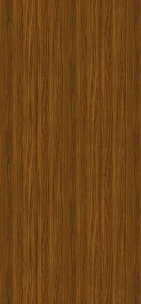 Brown Laminate Flooring