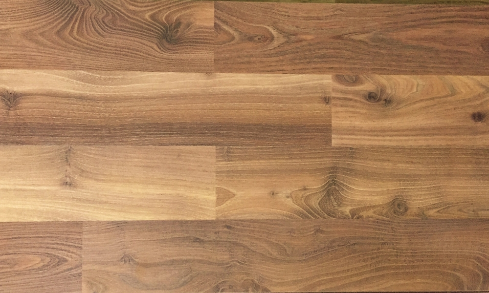 Pergo Acacia Chocolate Laminate Flooring Red Floor India
