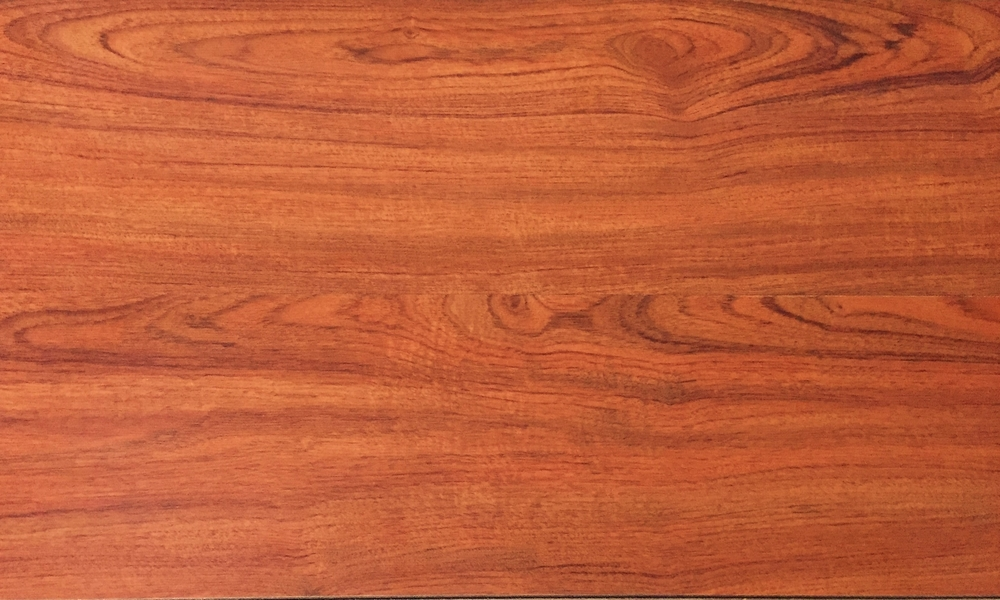 Best Laminate Wood Flooring From Pergo India Red Floor India