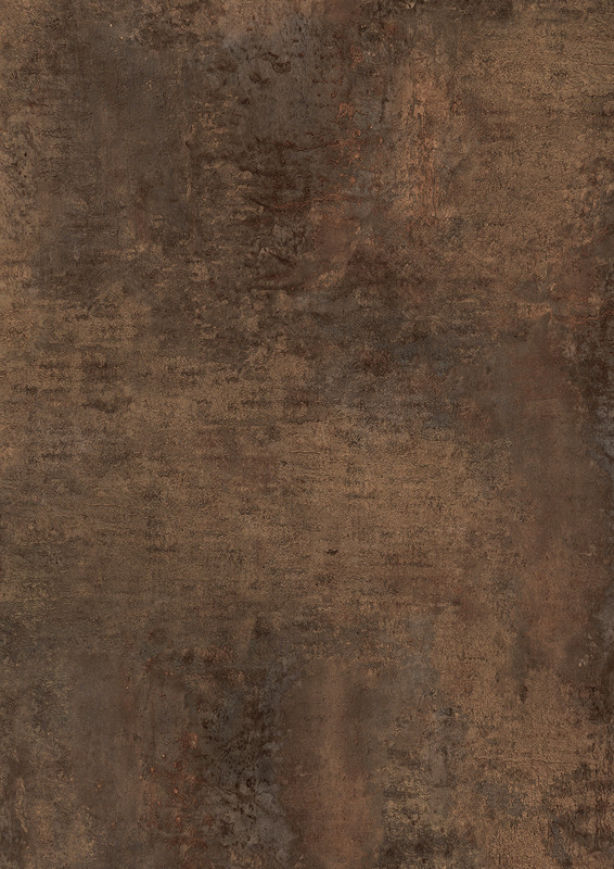 Fundermax Patina Bronze 0794 Exterior Grade Hpl Red