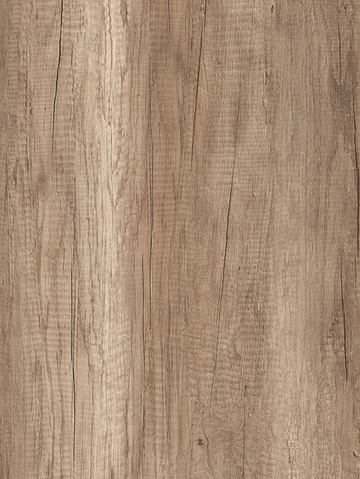 Fundermax Polar Oak 5171 Exterior Grade Hpl Red Floor India