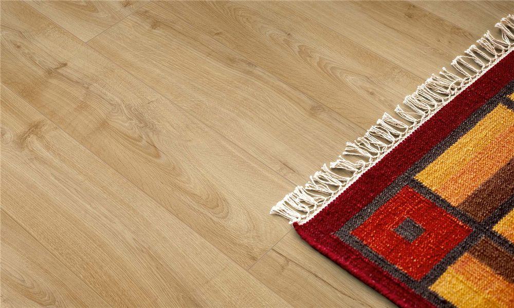 Pergo Laminate Flooring Suppliers Engineered Wood